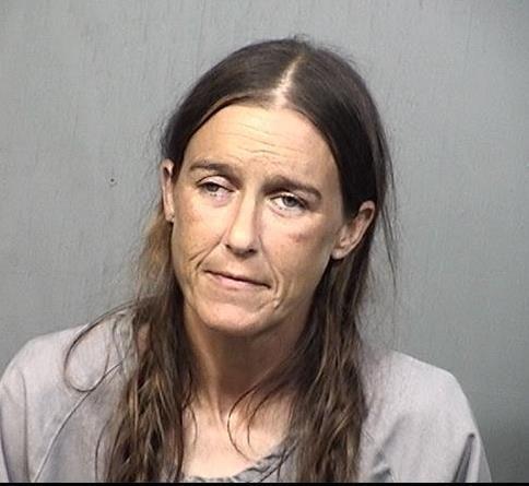 Deborah Lynn Eddleman