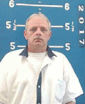 ROGER DALE WALSTON