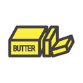 butterfonts@botsin.space