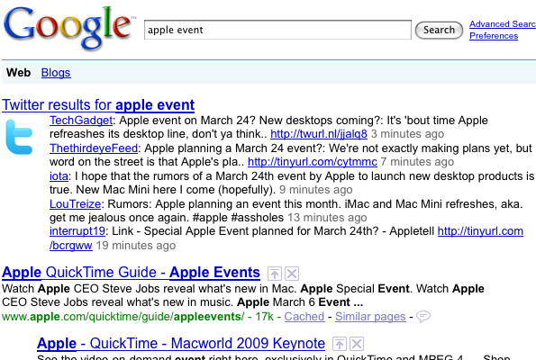 http://mt-hacks.com/images/twitter-google-apple-event.png