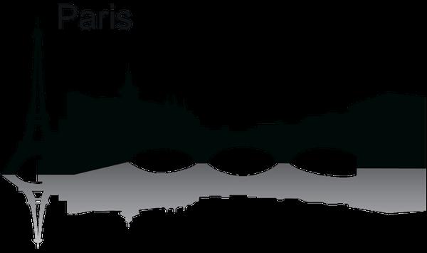 городской пейзаж, городское здание, париж, франция, эйфелева башня, cityscape, city building, paris, france, eiffel tower, stadtbild, stadtgebäude, frankreich, eiffelturm, paysage urbain, la construction de la ville, tour eiffel, paisaje urbano, construcción de ciudades, parís, la torre eiffel, paesaggio urbano, la costruzione della città, parigi, francia, paisagem urbana, construção da cidade, torre eiffel, міський пейзаж, міська будівля, франція, ейфелева вежа