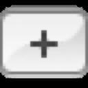 finder toolbar add folder, добавить