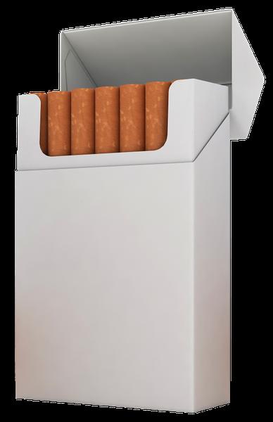 Чек табачные изделия dunhill сигареты купить омск