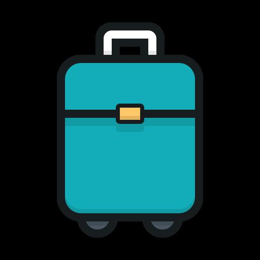 suitcase, case, trunk, bag, travel, чемодан, сумка, путешествовать