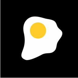еда иконки, яичница, жареное яйцо, продукты питания иконки, fried eggs, fried egg, food icons, rührei, spiegelei, lebensmittel icons, des œufs brouillés, des œufs au plat, icônes alimentaires, iconos de alimentos, huevos revueltos, huevo frito, iconos de los alimentos, icone alimentari, uova strapazzate, uova fritte, icone di cibo, ovos mexidos, ovos fritos, ícones do alimento, їжа іконки, яєчня, смажене яйце, продукти харчування іконки