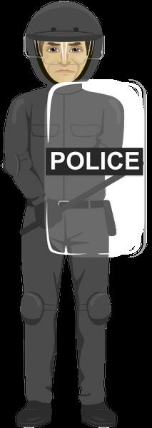 полицейский, люди, профессии людей, бизнес люди, policeman, people, people's profession, business people, polizist, menschen, beruf der leute, geschäftsleute, policier, les gens, la profession des gens, les gens d'affaires, policía, gente, profesión popular, gente de negocios, poliziotto, persone, professione delle persone, uomini d'affari, policial, pessoas, profissão das pessoas, pessoas de negócios, поліцейський, професії людей, бізнес люди