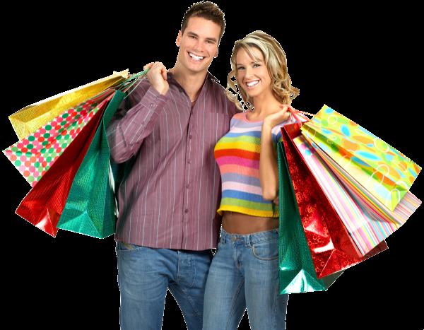 покупки, пакет, шопинг, магазин, супермаркет, цветные пакеты, радость