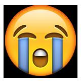 emoji smiley-24
