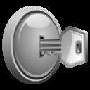 run, key, lock