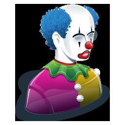 иконки профессии, клоун, артист цирка, цирк, icons of the profession, circus, circus artist, beruf icons, zirkus, zirkuskünstler, icônes profession, clown, cirque, artiste de cirque, iconos profesión, payaso, icone professione, pagliaccio, artista di circo, ícones profissão, palhaço, circo, artista de circo, іконки професії, артист цирку