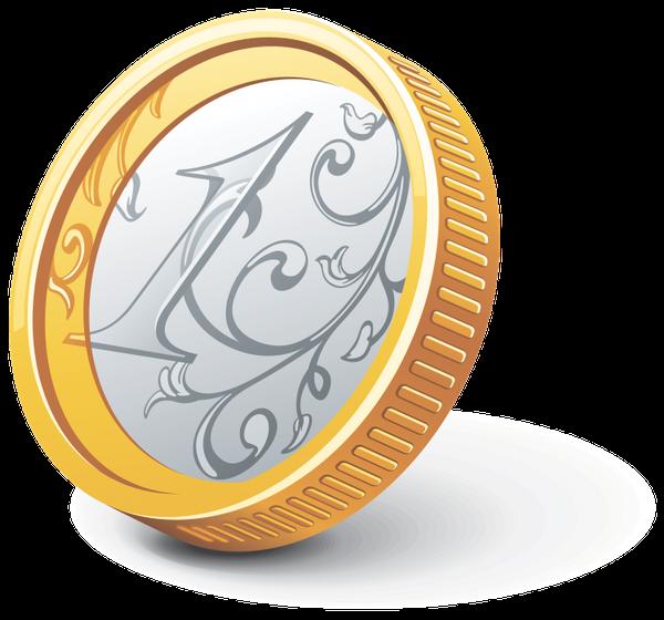деньги, золотая монета, один евро, деньги евросоюза, money, a gold coin, one euro, the money of the european union, geld, goldmünze, 1 eur, argent, pièces d'or, dinero, moneda de oro, denaro, moneta d'oro, un euro, dinheiro, moeda de ouro, um euro