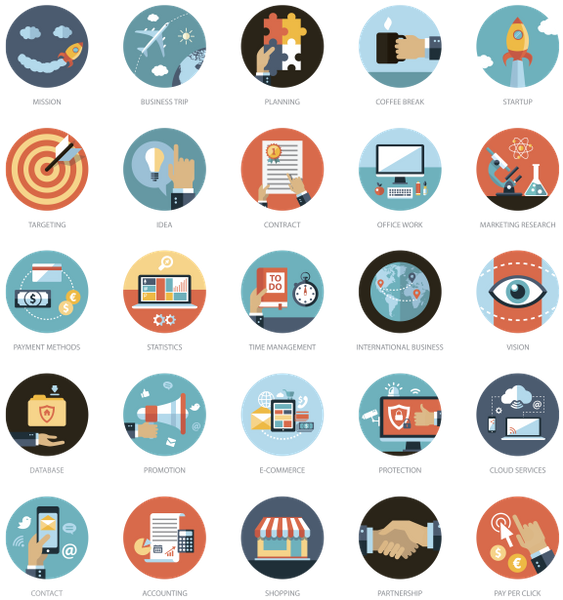 набор иконок, флэт иконки, иконки бизнес и финансы, icon set, flat icons, business and finance icons, ikonensatz, flache ikonen, geschäft und finanzikonen, jeu d'icônes, icônes plats, icônes affaires et finances, conjunto de iconos, iconos planos, iconos de negocios y finanzas, set di icone, icone piane, icone di affari e finanza, conjunto de ícones, ícones planos, ícones de negócios e finanças, набір іконок, флет іконки, іконки бізнес і фінанси