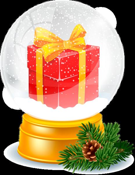 снежный шар, стеклянный шар, новогоднее украшение, рождественское украшение, новогодний подарок, новый год, рождество, праздничное украшение, праздник, snow globe, glass ball, christmas decoration, new year gift, new year, christmas, holiday decoration, holiday, schneekugel, glaskugel, geschenk zum neuen jahr, neujahr, weihnachten, weihnachtsdekoration, urlaub, boule à neige, boule de verre, décoration de noël, cadeau du nouvel an, nouvel an, noël, décoration de vacances, vacances, globo de nieve, bola de cristal, regalo de año nuevo, año nuevo, navidad, decoración navideña, feriado, globo di neve, palla di vetro, decorazione di natale, regalo di nuovo anno, nuovo anno, natale, decorazione di festa, festa, globo de neve, bola de vidro, decoração de natal, ano novo presente, ano novo, natal, decoração do feriado, férias, сніжна куля, скляна куля, новорічна прикраса, різдвяна прикраса, новорічний подарунок, новий рік, різдво, святкове прикрашання, свято