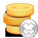 coinstack close 128