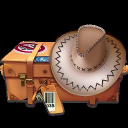 чемодан, широкополая шляпа, ковбойская шляпа, suitcase, broad-brimmed hat, cowboy hat, koffer, breitkrempigen hut, cowboy-hut, valise, chapeau à large bord, chapeau de cow-boy, maleta, sombrero de ala ancha, sombrero de vaquero, valigia, cappello a tesa larga, cappello da cowboy, mala, chapéu de aba larga, chapéu de cowboy, крислатий капелюх, ковбойський капелюх