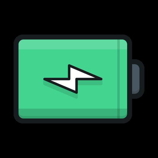 battery, charging, зарядка, батарея