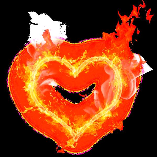 огонь png, огненное сердце, пламя, дым, день святого валентина, любовь, png fire, fire heart, flame, smoke, valentine's day, love, png feuer, feuer herz, flammen, rauch, valentinstag, liebe, png feu, coeur de feu, flamme, fumée, saint valentin, l'amour, png fuego, corazón del fuego, llamas, el humo, el día de san valentín, png fuoco, cuore di fuoco, fiamme, fumo, san valentino, amore, png fogo, coração do fogo, chama, fumaça, dia dos namorados, amor