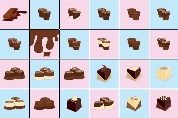 иконки шоколад, шоколадные конфеты, шоколадное ассорти, набор конфет, десерт, еда, icons chocolate, assorted chocolates, food, ikonenschokolade, schokoladen, sortierte schokoladen, nachtisch, nahrung, icônes chocolat, chocolats, chocolats assortis, nourriture, iconos chocolate, chocolates surtidos, postre, icone cioccolatini, cioccolatini, cioccolatini assortiti, dessert, cibo, ícones de chocolate, chocolates, chocolates sortidos, sobremesa, comida, іконки шоколад, шоколадні цукерки, шоколадне асорті, набір цукерок, їжа