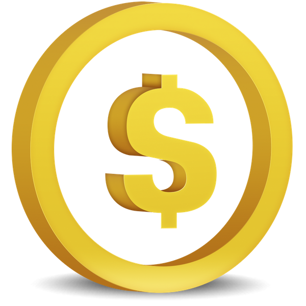 знак доллар, деньги, dollar sign, money, dollarzeichen, geld, signe dollar, argent, signo de dólar, dinero, simbolo del dollaro, soldi, sinal de dólar, dinheiro, знак долар, гроші