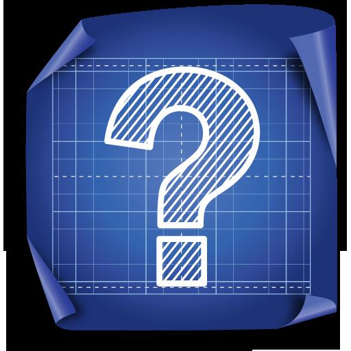 question mark, help, помощь, знак вопроса