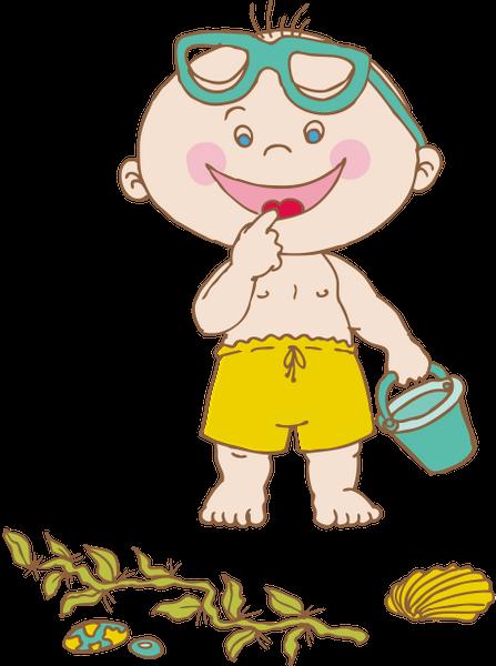 дети, мальчик, младенец, ребенок, малыш, люди, children, boy, child, people, kinder, junge, kind, baby, menschen, enfants, garçon, enfant, bébé, gens, niños, niño, bebé, gente, bambini, ragazzo, bambino, persone, crianças, menino, criança, bebê, pessoas, діти, хлопчик, дитина, малюк