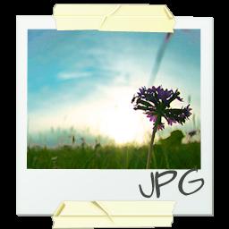 фотография, снимок, picture, snapshot, foto, bild, photographie, image, fotografía, imagen, immagine, fotografia, quadro, фотографія, знімок, jpg
