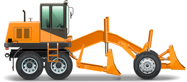 строительная техника, трактор, грейдер, дорожная техника, construction machinery, road machinery, baumaschinen, traktor, grader, straßenmaschinen, engins de chantier, tracteur, niveleuse, machinerie routière, maquinaria de construcción, tractor, niveladora, maquinaria de carreteras, macchine edili, trattori, selezionatori, macchine stradali, maquinaria de construção, trator, motoniveladora, maquinaria da estrada, будівельна техніка, дорожня техніка