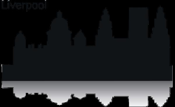 городской пейзаж, городское здание, ливерпуль, англия, великобритания, cityscape, city building, liverpool, england, great britain, stadtbild, stadtgebäude, großbritannien, paysage urbain, la construction de la ville, angleterre, royaume-uni, paisaje urbano, construcción de la ciudad, paesaggio urbano, la costruzione della città, inghilterra, regno unito, paisagem urbana, construção da cidade, inglaterra, reino unido, міський пейзаж, міська будівля, ліверпуль, англія, великобританія