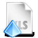 xls pyramid 128
