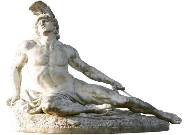 древняя статуя, скульптура из мрамора, древнегреческая скульптура, искусство древней греции, статуя лежащий воин, мраморная статуя, ancient statue, sculpture in marble, ancient greek sculpture, the art of ancient greece, a statue of a warrior lying marble statue, antike statue, skulptur in marmor, antike griechische skulptur, die kunst des antiken griechenlands, eine statue von einer statue krieger liegenden marmor, statue antique, sculpture en marbre, la sculpture grecque antique, l'art de la grèce antique, une statue d'une statue de marbre guerrier couché, antigua estatua, escultura en mármol, escultura del griego clásico, el arte de la antigua grecia, una estatua de mármol de una estatua del guerrero mentira, antica statua, scultura in marmo, scultura antica greca, l'arte della grecia antica, una statua di una statua di marmo guerriero disteso, estátua antiga, escultura em mármore, antiga escultura grega, a arte da grécia antiga, uma estátua de uma estátua de mármore guerreiro deitada