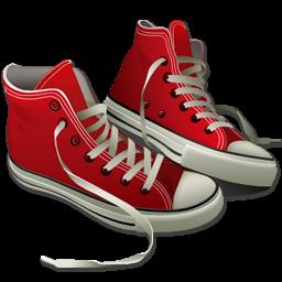 кеды, обувь, sneakers, shoes, turnschuhe, schuhe, espadrilles, chaussures, zapatillas de deporte, zapatos, scarpe da ginnastica, scarpe, sapatilhas, sapatos, кеди, взуття
