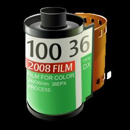 фотопленка, фотография, photographic film, photography, film, fotografie, cinéma, photographie, cine, fotografía, cinema, fotografia, фотоплівка, фотографія