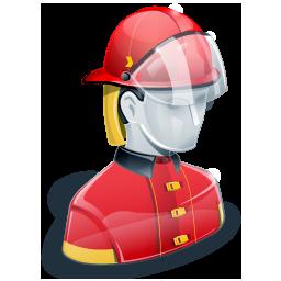 иконки профессии, пожарник, спасатель, firefighter, icons of the profession, fireman, rescuer, beruf symbole, feuerwehrmann, retter, icônes profession, sapeur-pompier, secouriste, iconos profesión, bombero, icone professione, vigile del fuoco, soccorritore, ícones profissão, bombeiro, socorrista, іконки професії, пожежник, рятувальник