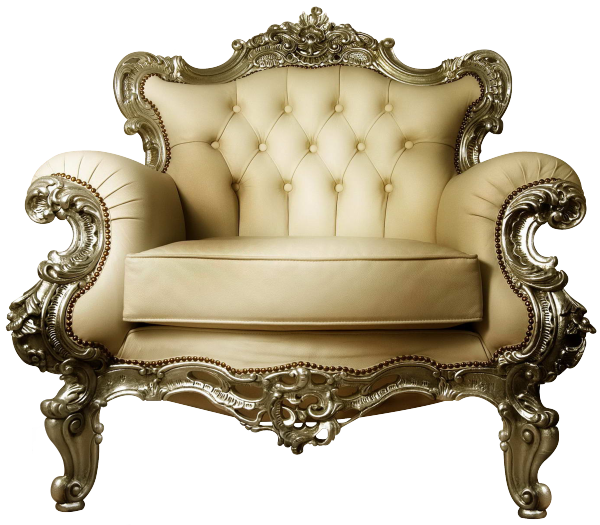 мебель, винтажное кресло, старинное кресло, мягкая мебель, furniture, vintage chair, antique chair, upholstered furniture, möbel, stuhl jahrgang, antiken stuhl, polstermöbel, mobilier, chaise vintage, chaise antique, meubles rembourrés, muebles, silla de la vendimia, silla antigua, muebles tapizados, mobili, sedie d'epoca, sedia antica, mobili imbottiti, mobília, cadeira vintage, cadeira antiga, móveis estofados