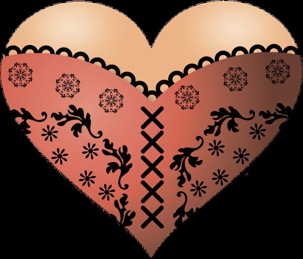 сердечко, валентинка, день валентина, сердце, праздник, любовь, день святого валентина, valentine, valentine's day, heart, holiday, love, herz, urlaub, liebe, valentinstag, coeur, vacances, amour, saint-valentin, san valentín, corazón, fiesta, día de san valentín, cuore, vacanza, amore, san valentino, valentim, dia dos namorados, coração, feriado, amor, st. valentine's day, серце, свято, любов
