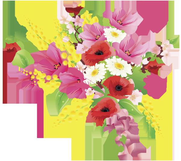 ромашка полевая, мак, букет, мимоза, цветы, chamomile field, poppy, bouquet, flowers, gänseblümchenfeld, mohn, blume, mimosen, blumen, champ marguerite, coquelicot, fleur, fleurs, campo de la margarita, amapola, margherita di campo, papavero, fiore, fiori, margarida campo, papoula, flor, mimosa, flores, ромашка польова, мімоза, квіти