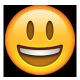 emoji smiley-02