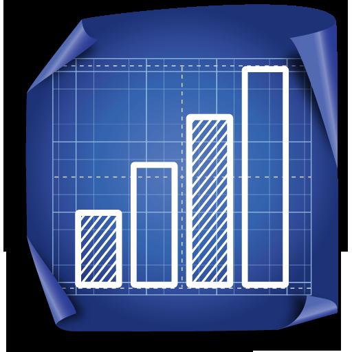 bar chart, scale, graph, гистограмма, шкала, график
