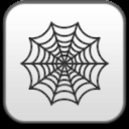 web, network, internet, глобальная сеть, веб, интернет, паутина