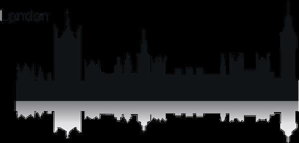 городской пейзаж, городское здание, лондон, англия, великобритания, cityscape, city building, britain, stadtbild, stadtgebäude, london, england, vereinigtes königreich, paysage urbain, la construction de la ville, angleterre, royaume-uni, paisaje urbano, construcción de ciudades, paesaggio urbano, la costruzione della città, londra, inghilterra, regno unito, paisagem urbana, construção da cidade, londres, inglaterra, reino unido, міський пейзаж, міська будівля, англія, великобританія