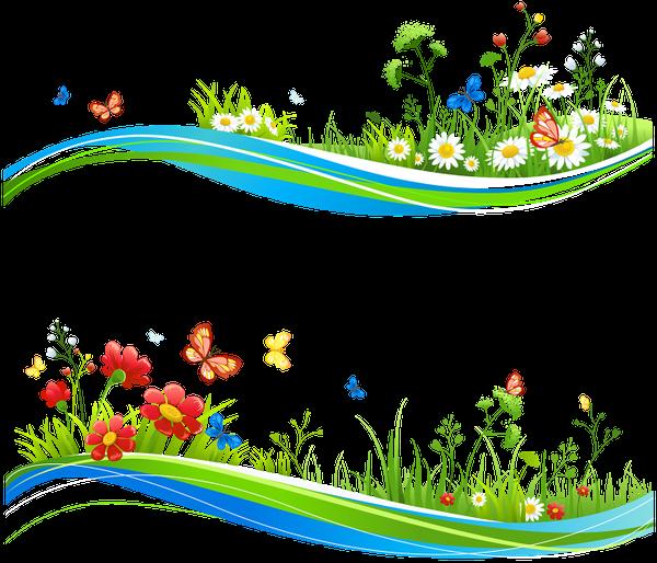 ромашка, ромашковое поле, трава, ромашка луговая, полевые цветы, бабочка, chamomile, chamomile field, grass, chamomile meadow, wildflowers, butterfly, kamille, kamille feld, gras, kamille wiese, wildblumen, schmetterling, camomille, champ de camomille, herbe, prairie de camomille, fleurs sauvages, papillon, manzanilla, campo de manzanilla, hierba, manzanilla pradera, mariposa, camomilla, campo di camomilla, erba, prato di camomilla, fiori di campo, farfalla, camomila, campo de camomila, grama, prado de camomila, flores silvestres, borboleta, ромашкове поле, ромашка лугова, польові квіти, метелик