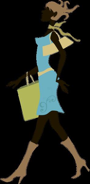 девушка, шопинг, покупатель, стильная девушка, мода, girl, stylish girl, fashion, mädchen, einkaufen, käufer, stilvolle mädchen, fille, shopper, fille élégante, mode, chica, comprador, chica con estilo, ragazza, shopping, acquirente, ragazza alla moda, garota, compras, garota elegante, moda, дівчина, шопінг, покупець, стильна дівчина