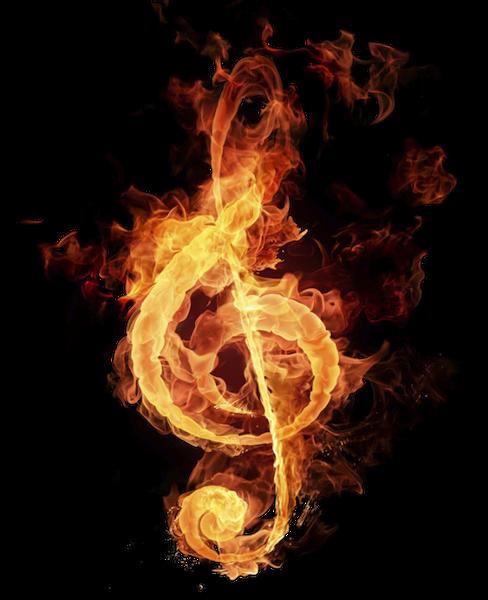 огонь png, пламя, скрипичный ключ, музыка, ноты, png fire, flame, treble clef, music, png feuer, violinschlüssel, musik, notizen, png feu, flamme, clef triple, musique, notes, png fuego, llama, clave de sol, png fuoco, fiamma, chiave di violino, musica, note, png fogo, chama, clef de triplo, música, notas