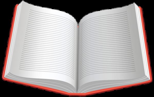 shop Handbook of Formulating Dermal Applications: A Definitive Practical