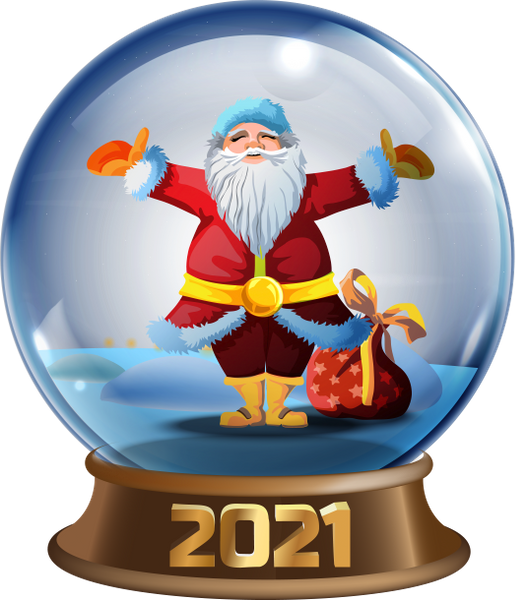 новый год, снежный шар, дед мороз, новогодние подарки, новогодний праздник, рождество, новогоднее украшение, с новым годом, с рождеством, праздничные украшения, праздник, new year, snow globe, santa claus, new year gifts, new year holiday, christmas, christmas decoration, happy new year, merry christmas, holiday decorations, holiday, neujahr, schneekugel, weihnachtsmann, neujahrsgeschenke, neujahrsfeiertag, weihnachten, weihnachtsdekoration, frohes neues jahr, frohe weihnachten, weihnachtsdekorationen, feiertag, nouvel an, boule à neige, père noël, cadeaux de nouvel an, vacances de nouvel an, noël, décoration de noël, bonne année, joyeux noël, décorations de vacances, vacances, año nuevo, globo de nieve, papá noel, regalos de año nuevo, vacaciones de año nuevo, navidad, decoración navideña, feliz año nuevo, feliz navidad, decoraciones navideñas, fiesta, nuovo anno, globo di neve, babbo natale, regali di capodanno, vacanze di capodanno, natale, decorazione natalizia, felice anno nuovo, buon natale, decorazioni natalizie, vacanza, ano novo, globo de neve, papai noel, presentes de ano novo, feriado de ano novo, natal, decoração de natal, feliz ano novo, feliz natal, decorações de feriado, feriado, новий рік, снігова куля, санта клаус, дід мороз, новорічні подарунки, новорічне свято, різдво, новорічна прикраса, з новим роком, з різдвом, святкові прикраси, свято