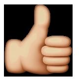 emoji smiley-106