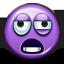 79, emoticons h dcom