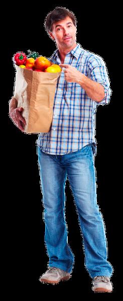голубой, покупатель, продуктовая корзина, продукты питания, пакет с продуктами, еда, фрукты, овощи, мужчина, радость, шопинг, buyer, food basket, package with food, food, fruit, vegetables, supermarket, shop, man, joy, käufer, lebensmittelkorb, paket mit lebensmitteln, lebensmittel, obst, gemüse, supermarkt, laden, mann, freude, einkaufen, acheteur, panier alimentaire, paquet avec de la nourriture, nourriture, fruits, légumes, supermarché, magasin, homme, joie, canasta de alimentos, alimento, paquete con comida, fruta, verduras, tienda, hombre, alegría, acquirente, cesto di cibo, pacchetto con cibo, cibo, frutta, verdura, supermercato, negozio, uomo, gioia, shopping, comprador, cesta de comida, pacote com comida, comida, frutas, vegetais, supermercado, loja, homem, alegria, compras, покупець, продуктовий кошик, продукти харчування, пакет з продуктами, покупки, їжа, фрукти, овочі, супермаркет, магазин, чоловік, радість, шопінг