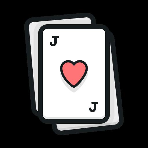 playing cards, gambling, casino, игральные карты, азартные игры, казино
