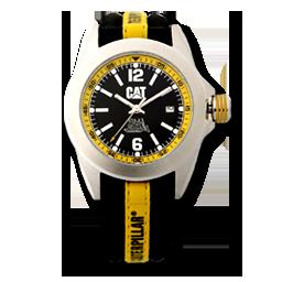 катерпиллер, часы, кат, caterpillar, watch, cat, uhren, montres, relojes, orologi, relógios, годинник
